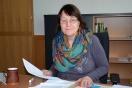 Ombudsmanku zajímají školské ústavní standardy kvality péče