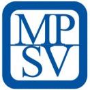 MPSV šetří postup OSPOD kvůli sourozencům ve Žluticích